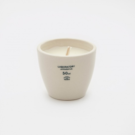 Scientific Candle 50ml - Carnation