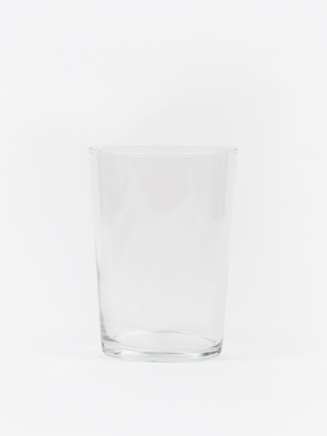 Individual Glass - Large
