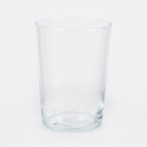 Glass Set of 4 - Large