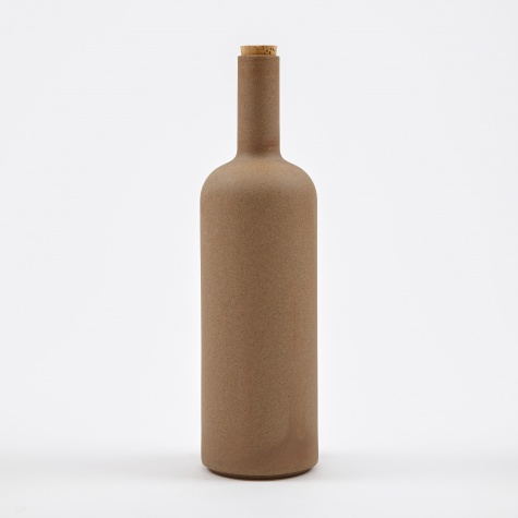 Bottle Natural - 85x300