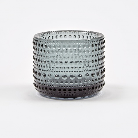 Kastelhelmi Votive 64mm - Grey