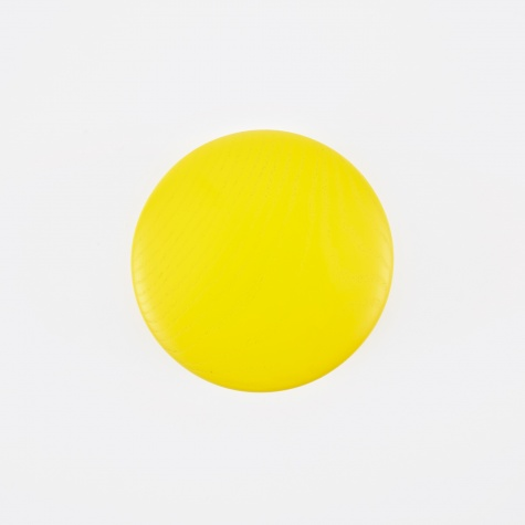 The Dots S - Yellow
