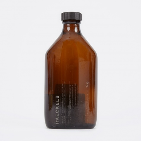 Seaweed / Buckthorn Body Cleanser - 350ml