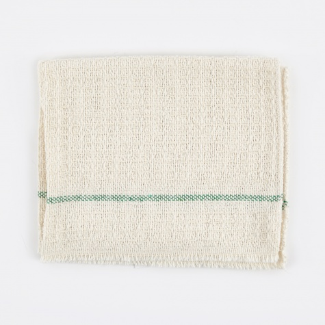Cleaning Cloth - Cotton
