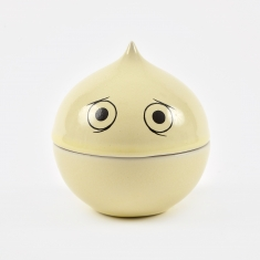 Studio Arhoj BonBon Drop - Yellow