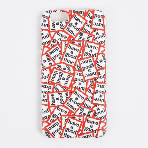 iPhone 6 Case - Print