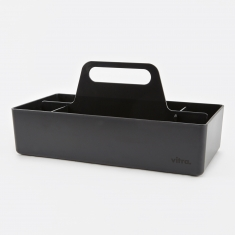Vitra Toolbox - Basic Dark