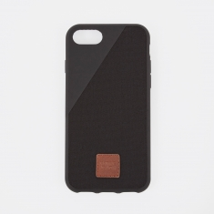 Native Union Clic 360 iPhone 7 Case - Black