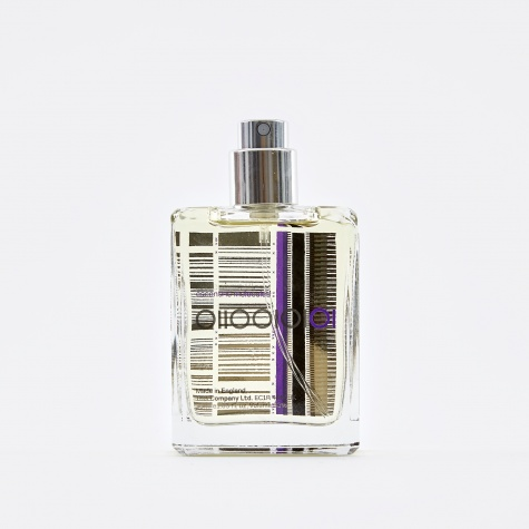 Escentric 01 Travel Size - 30ml