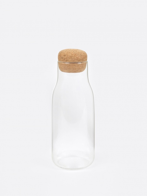 Bottlit Canister - 600ml