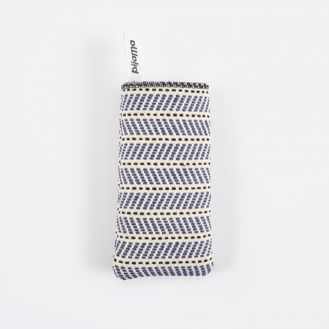 Case for iPhone 6 - Espadrillas
