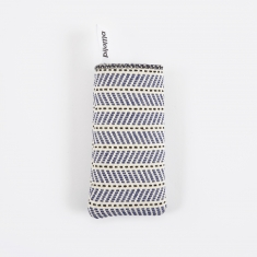 Pijama Case for iPhone 6 - Espadrillas