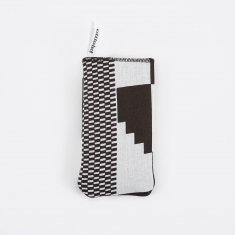 Pijama Case for iPhone 6 - Wax Black