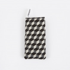Pijama Case for iPhone 6 - Optical Check