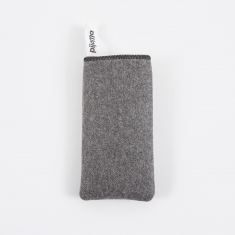 Pijama Case for iPhone 6 - Grey Flanel