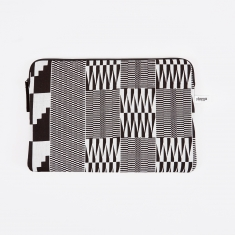 Pijama Zip Case for Macbook 13