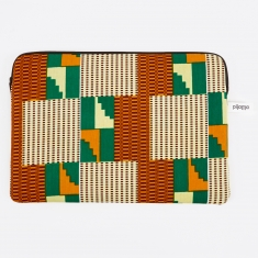 Pijama Zip Case for Macbook 15