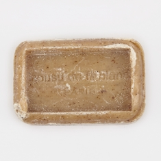 Cousu De Fil Blanc Soap - Spicy Coffee