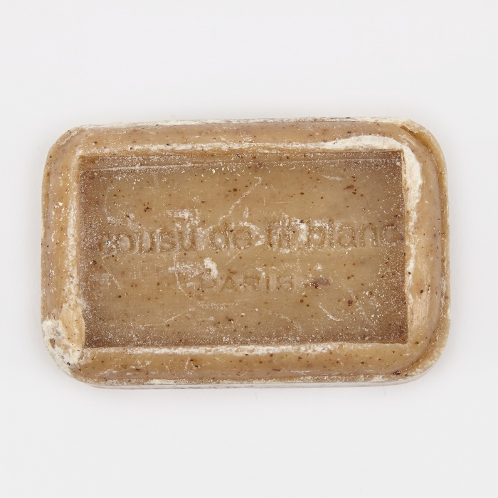 Cousu De Fil Blanc Soap - Spicy Coffee (Image 1)