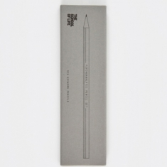 The School of Life Psychoanalytic Pencil Set