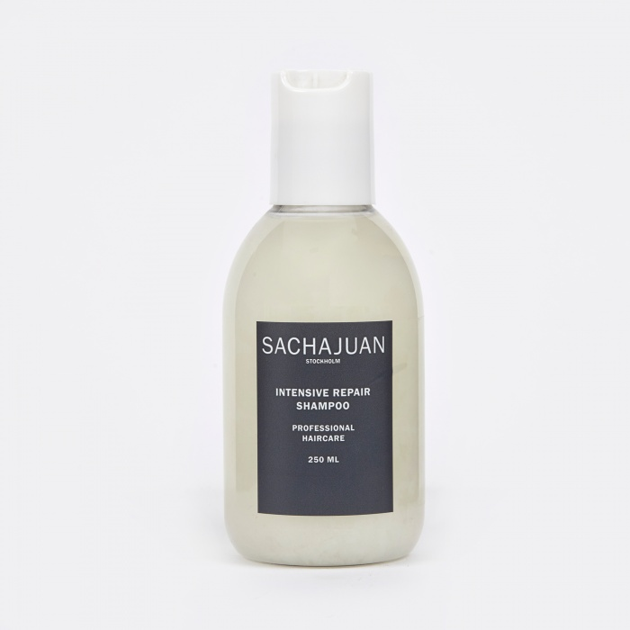 Sachajuan Intensive Repair Shampoo - 250ml (Image 1)