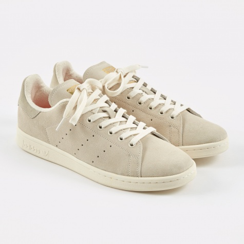 Stan Smith - Chalk White