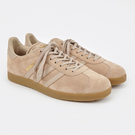 Gazelle - Clay Brown/Gum