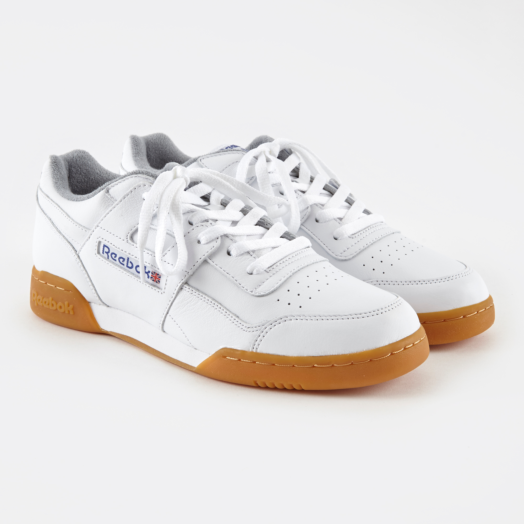 50d662ce981ee reebok workout gum sole cheap   OFF77% The Largest Catalog Discounts