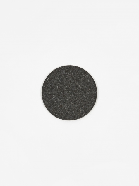 Coaster - Dark Grey