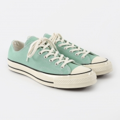 Converse 1970s Chuck Taylor All Star Ox - Jaded