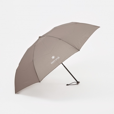 Umbrella UL - Grey
