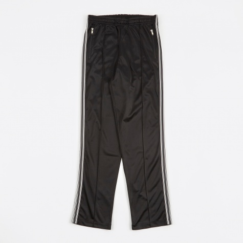 Irvin Trousers - Black