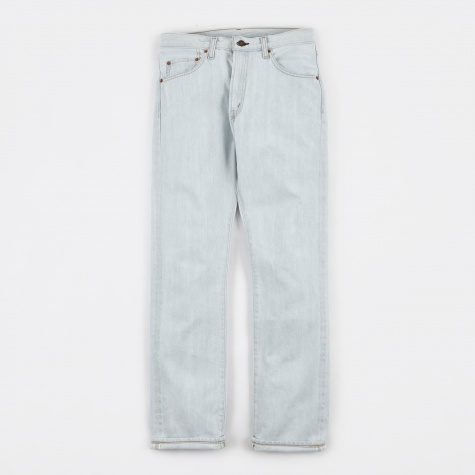 LVC 1967 505 Jeans - Safe As Milk