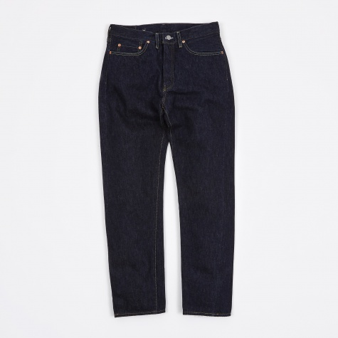 1954 501 Jeans - New Rinse