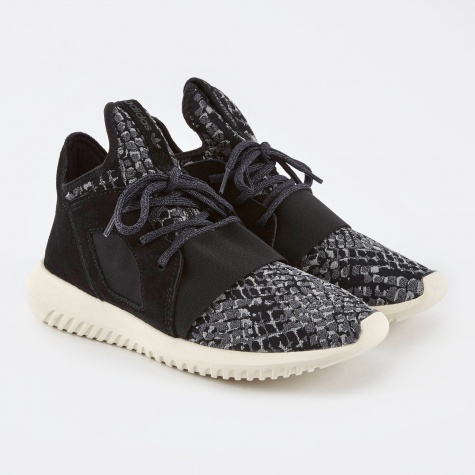 Tubular Defiant - Core Black