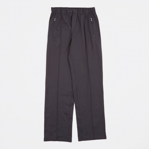 Track Pants - Navy Team