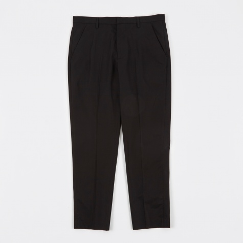 Counter Trousers - Black