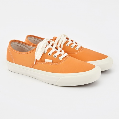 Vault x Our Legacy Authentic Pro LX - OC Orange