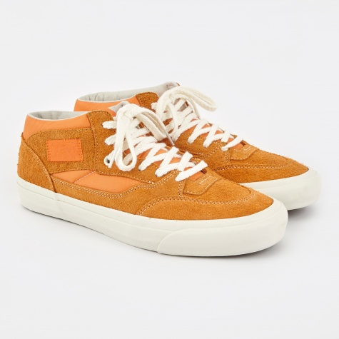 Vault x Our Legacy Half Cab Pro '92 LX - OC Orange