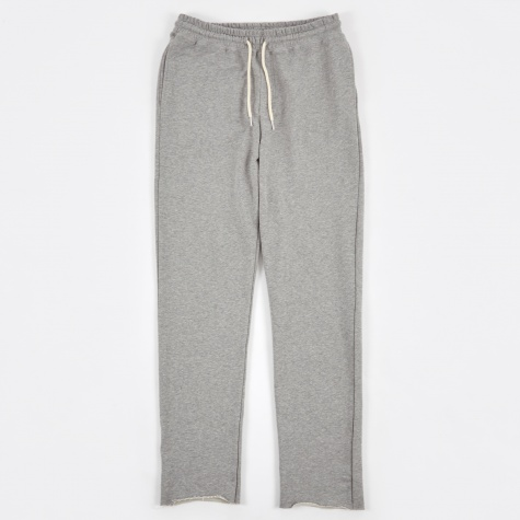 Fogh Sweatpants - Grey