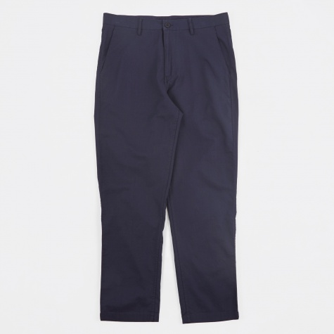 Roger Resort Pants - Navy