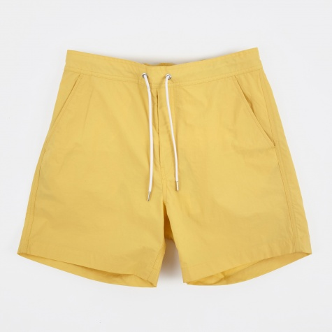 Hauge Swimmers - Strand Yellow