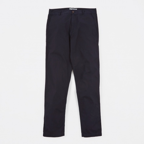 Aston Pant - Dark Navy