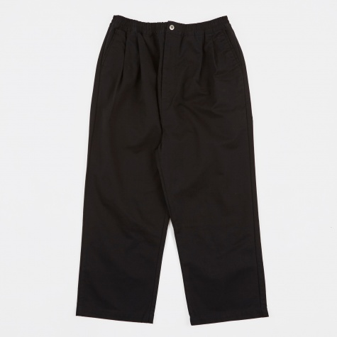 PAM Perks & Mini Traveller Pant - Black