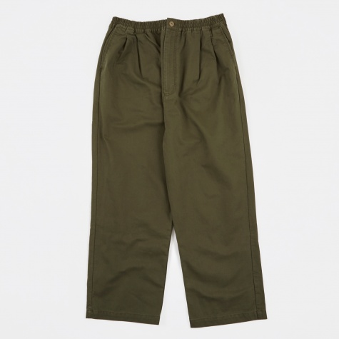 PAM Perks & Mini Traveller Pant - Jungle