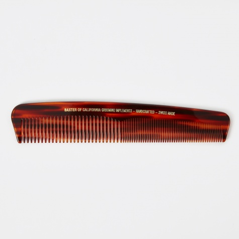 Comb - Large