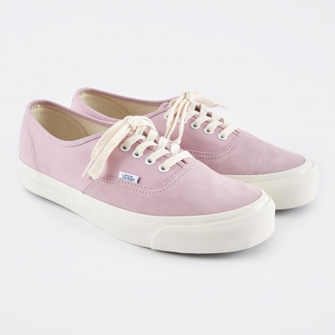 OG Authentic LX - Fragrant Lilac