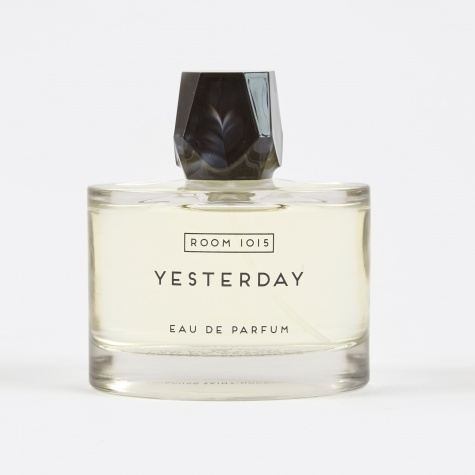 Yesterday Eau De Parfum - 100ml