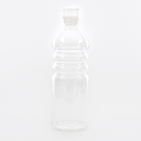 Water Bottle - Small