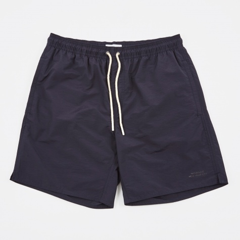 Timothy Swimshorts - Midnight